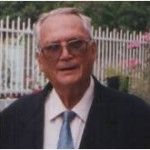 Mr. Colin Johnson - Founder