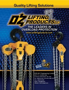 Oz Lifting Product Catalog Ceejay Engineering-page-001