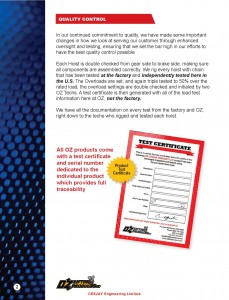 Oz Lifting Product Catalog Ceejay Engineering-page-002