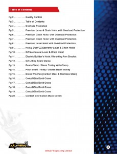 Oz Lifting Product Catalog Ceejay Engineering-page-003