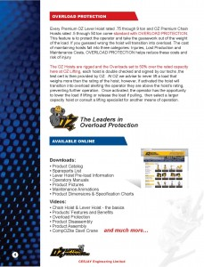Oz Lifting Product Catalog Ceejay Engineering-page-004