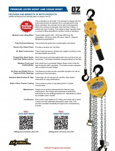 Oz Lifting Product Catalog Ceejay Engineering-page-005