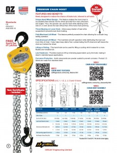 Oz Lifting Product Catalog Ceejay Engineering-page-006