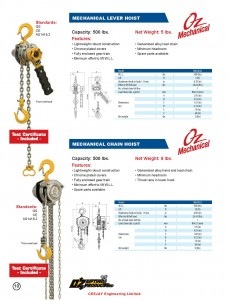 Oz Lifting Product Catalog Ceejay Engineering-page-010