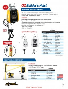 Oz Lifting Product Catalog Ceejay Engineering-page-011