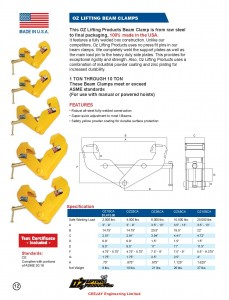 Oz Lifting Product Catalog Ceejay Engineering-page-012