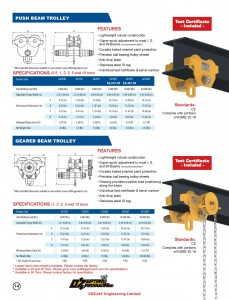 Oz Lifting Product Catalog Ceejay Engineering-page-014
