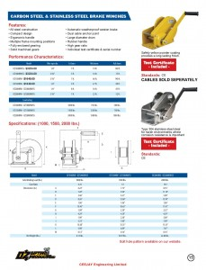 Oz Lifting Product Catalog Ceejay Engineering-page-015