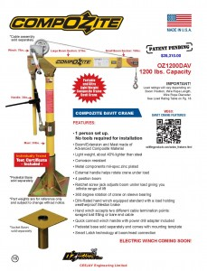 Oz Lifting Product Catalog Ceejay Engineering-page-016