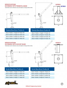 Oz Lifting Product Catalog Ceejay Engineering-page-017