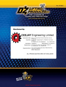 Oz Lifting Product Catalog Ceejay Engineering-page-020